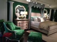 Highpoint Furniture Show
