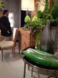 Highpoint Furniture Show