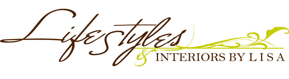 Lifestyles and Interiors By Lisa